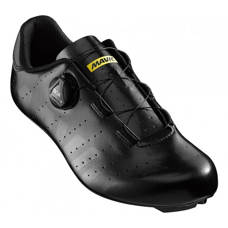 ZAPATILLAS MAVIC COSMIC BOA 2019