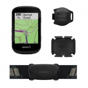 GARMIN EDGE 530 PACK