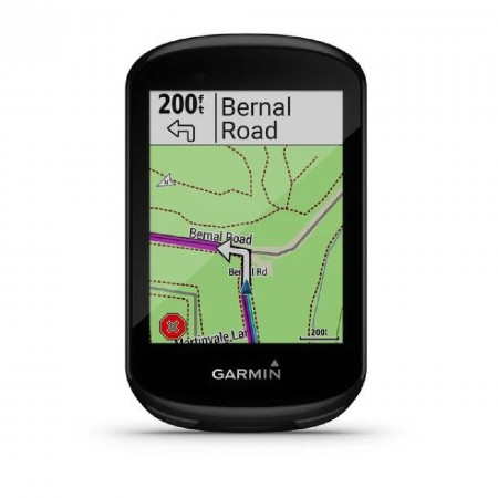 GARMIN EDGE 830 (solo dispositivo)