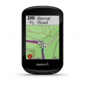 GARMIN EDGE 830 (solo dispositivo)