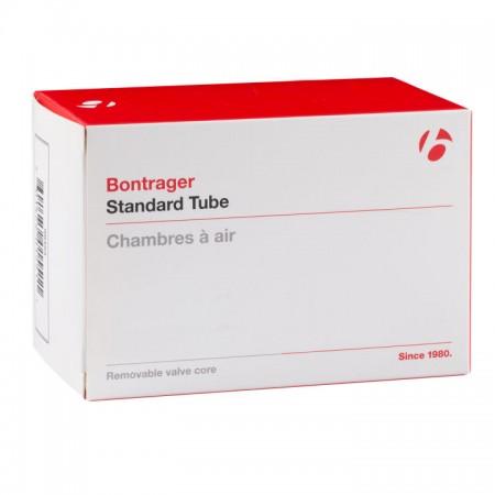 Cámara Bontrager Standard 700x28-32C PV 48