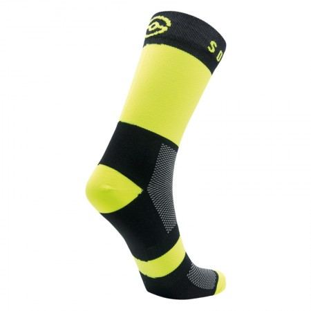 CALCETINES SOCKLA LIMONE