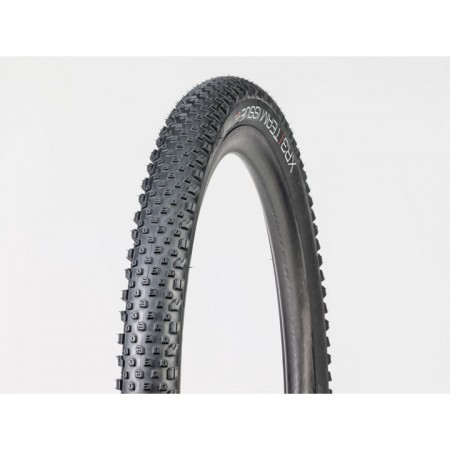 Cubierta Bontrager XR3 Team Issue TLR MTB 29x2.2""