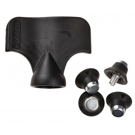 Bontrager Toe Spike Kit