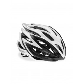 CASCO SPIUK DHARMA EDITION