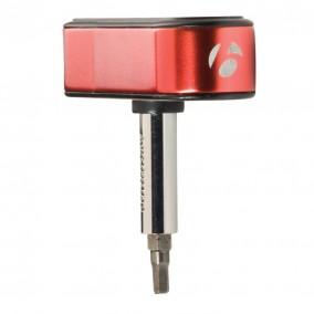 Llave dinamométrica Bontrager 5Nm