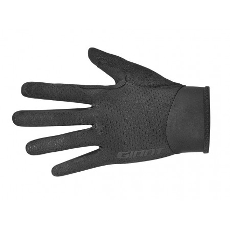 GUANTES LARGOS GIANT TRANSFER LG