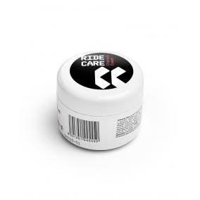 Crema de badana KALAS RIDE CARE 100 ml