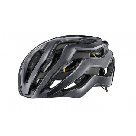 CASCO GIANT REV PRO MIPS Negro Mate