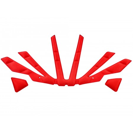 Almohadillas de ajuste Bontrager Lithos/Rally
