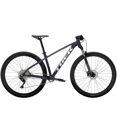 Bicicleta Trek Marlin 7 2022