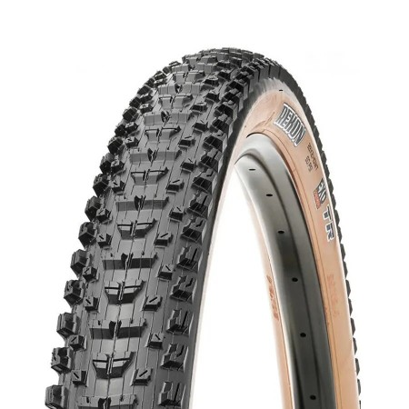 CUBIERTA MAXXIS RECON RACE EXO/TR/SKINWALL 29""