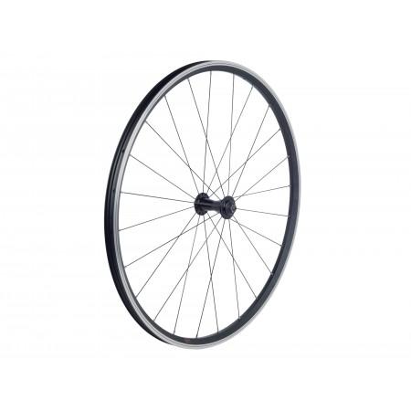 Bontrager Approved 650c Road Wheel