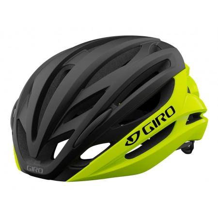 Casco Giro Syntax