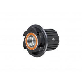 Núcleo Bontrager Rapid Drive Micro Spline v2 12 velocidades