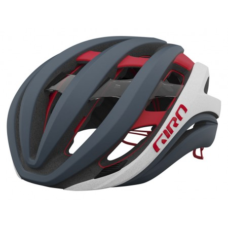 CASCO GIRO AETHER SPHERICAL 2021