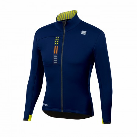 CHAQUETA SPORTFUL SUPER JACKET