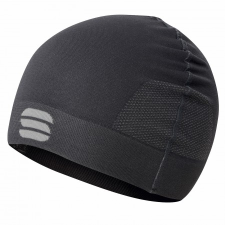 SOTOCASCO SPORTFUL 2ND SKIN HEAD WARMER
