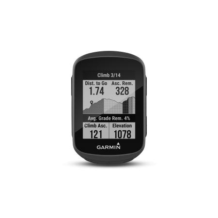 Garmin Edge® 130 Plus