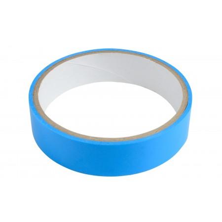 Fondo de llanta Bontrager TLR – anchura de 21 mm