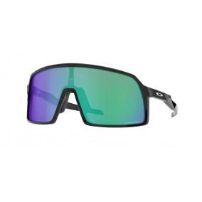 Gafas OAKLEY SUTRO S Polished Black PRIZM Jade