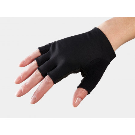 Guantes Bontrager Velocis Dual Foam Mujer