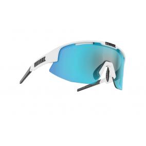 Gafas Bliz Matrix Small