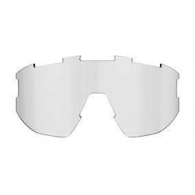 Lentes Gafas Bliz Fusion Transparentes