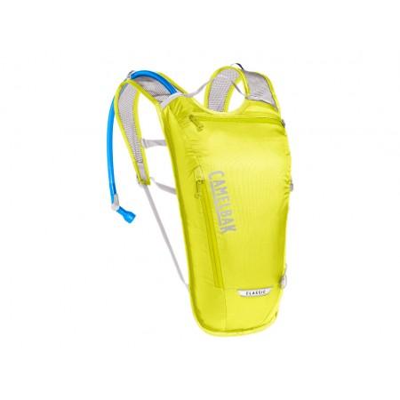 Mochila de hidratación Camelbak Classic Light 2L
