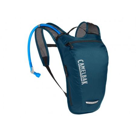 Mochila de hidratación Camelbak Hydrobak 1.5L
