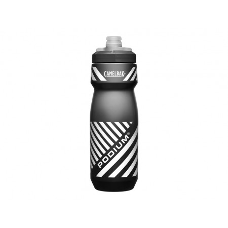 Bidón Camelbak Podium 620ml