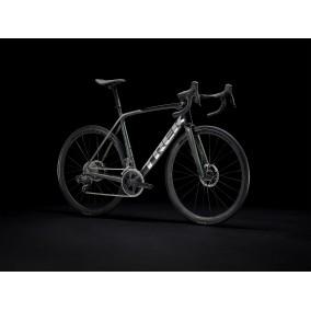 Bicicleta Trek Emonda SL 6 eTap 2022