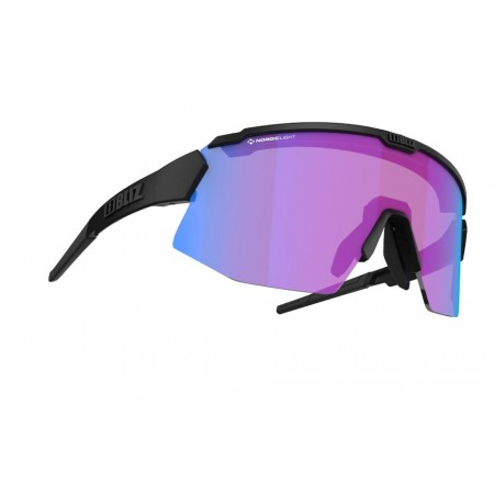 Gafas Bliz Breeze - Nano | Nordic Light