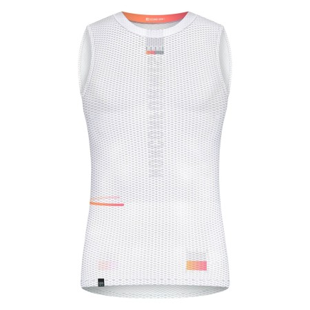 Camiseta interior Gobik Second Skin Mujer Antartica