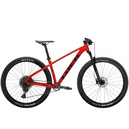 Bicicleta Trek Marlin 8 2022