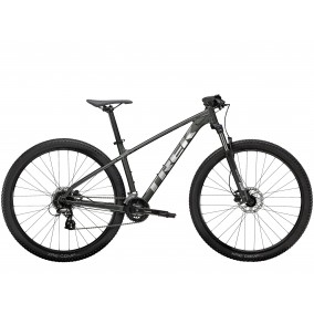 Bicicleta Trek Marlin 5 2022