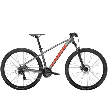 Bicicleta Trek Marlin 4 2022