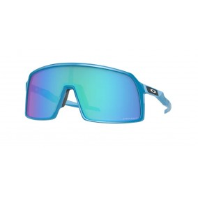 Gafas Oakley Sutro SKI Prizm Sapphire