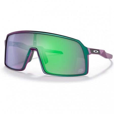 Gafas Oakley Sutro TLD Matte Purple Green Prizm Jade