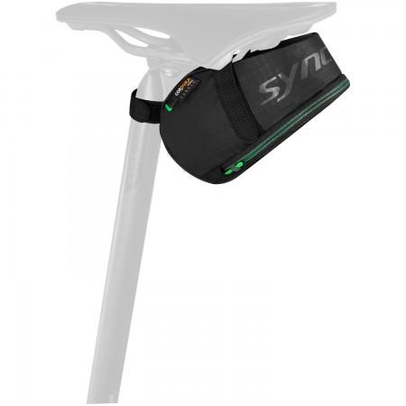 Bolsa de sillín Syncros Hivol 600 (Strap)
