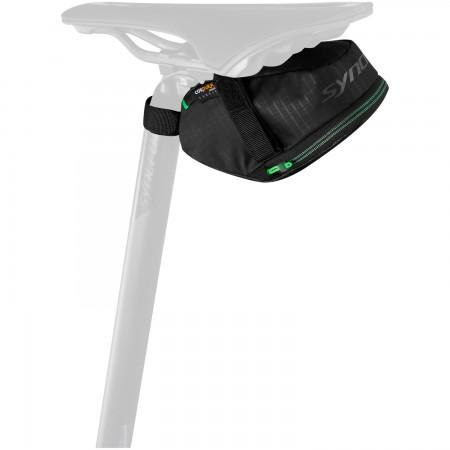 Bolsa de sillín Syncros Speed 400 (Strap)