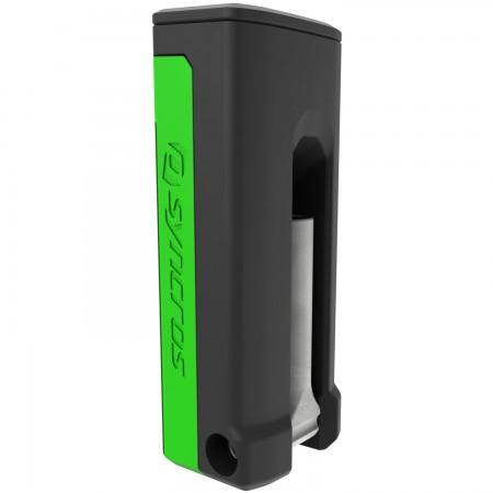 Multi-Herramienta Syncros Greenslide 9