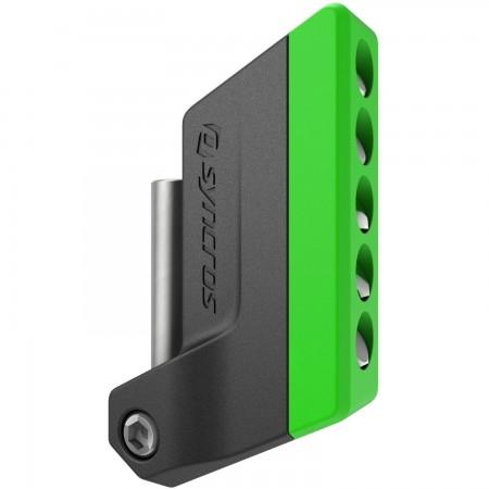 Multi-Herramienta Syncros Greenslide 5