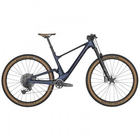 Bicicleta Scott Spark 900 Axs 2022