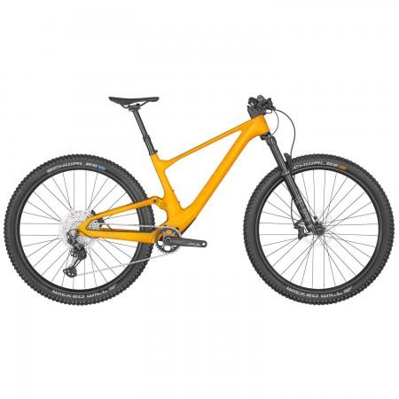 Bicicleta Scott Spark 930 Orange 2022