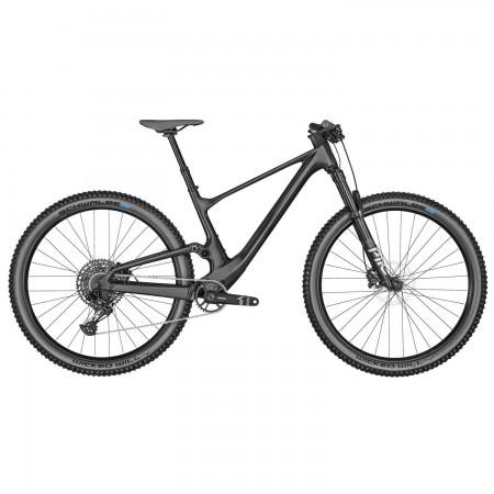 Bicicleta Scott Spark 940 2022