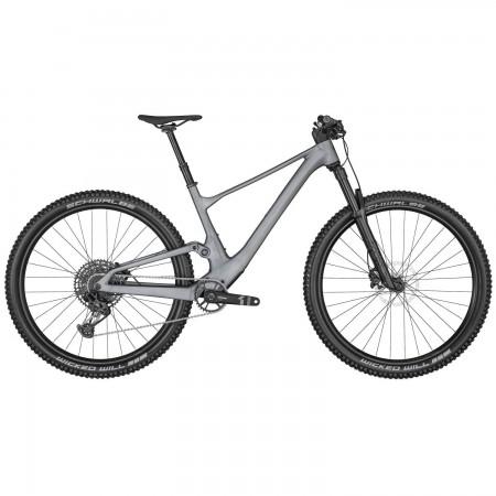 Bicicleta Scott Spark 950 2022