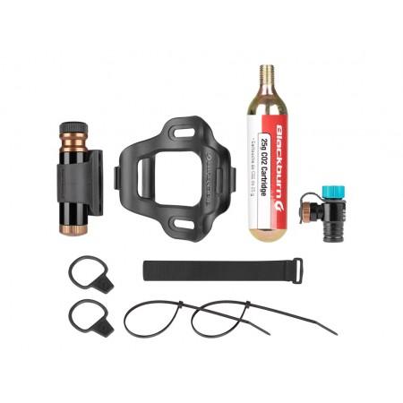 Kit Reparador CO2 Blackburn Pro Plugger