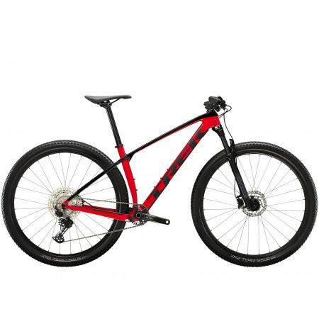 Bicicleta Trek Procaliber 9.5 2021 2022