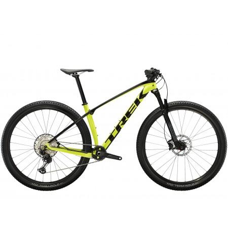 Bicicleta Trek Procaliber 9.6 2022